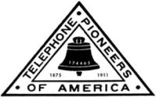 Pioneers History & Timeline | Telecom Volunteer Network