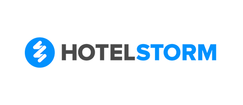 Hotel Storm