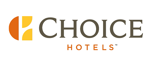 Choice Hostels
